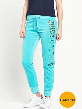 juicy-couture-logo-long-live-slim-pant