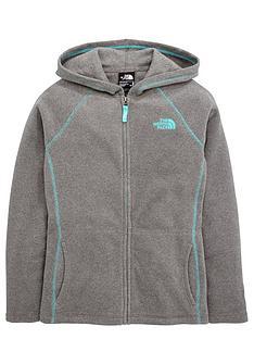 the-north-face-older-girls-glacier-zip-front-hoodie