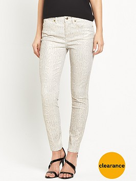 juicy-couture-phython-jeans