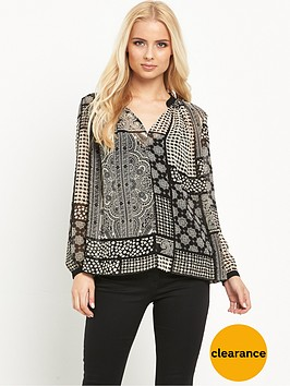 juicy-couture-winds-patchwork-blouse