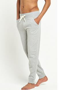 tommy-hilfiger-tommy-hilfiger-icon-cuffed-loungepant
