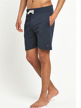 tommy-hilfiger-icon-lounge-short