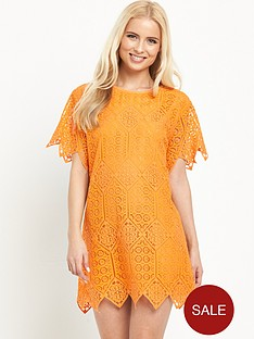 juicy-couture-menara-lace-dress