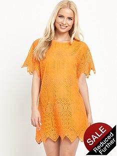 juicy-couture-menara-lace-dress