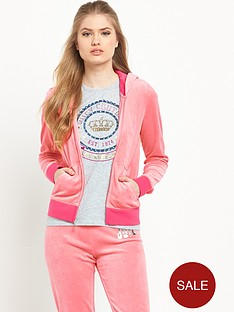 juicy-couture-logo-juicy-flag-originalnbspjacket
