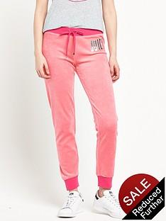 juicy-couture-logo-juicy-flag-slim-pant