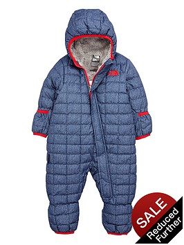 the-north-face-the-north-face-baby-boy-thermoball-bunting-suit