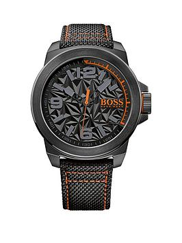hugo-boss-hugo-boss-new-york-black-textured-dial-black-kevlar-strap-mens-watch
