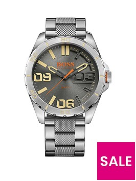 hugo-boss-hugo-boss-berlin-grey-matte-sunray-dial-knurling-centre-link-bracelet-mens-watch