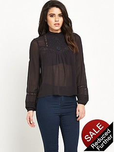 vero-moda-sille-long-sleeve-top