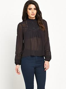 vero-moda-vero-moda-sille-long-sleeve-top