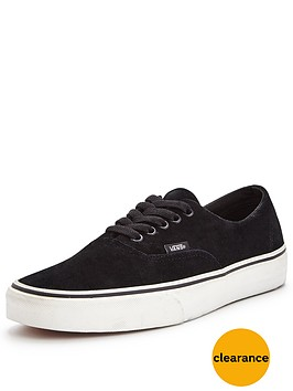 vans-authentic-decon-suede