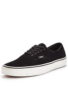 vans-vans-authentic-decon-suede