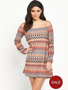 vero-moda-koli-off-shoulder-dress