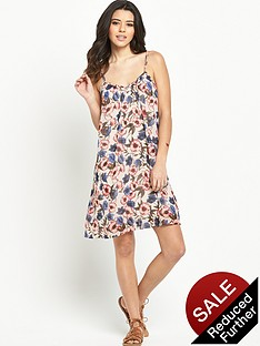 vero-moda-floret-strappy-short-dress