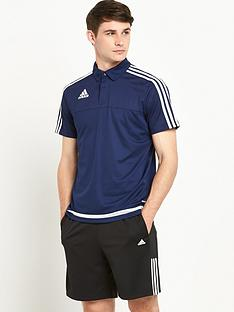 adidas-tiro-polo-shirt