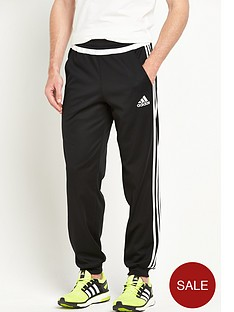 adidas-mens-tiro-15-sweat-pant