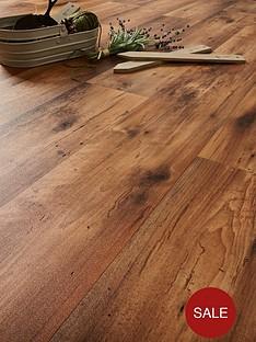 oak-effect-vinyl-pound999-per-square-metre