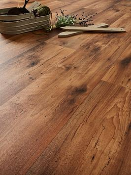 oak-effect-vinyl-pound999-per-square-metre