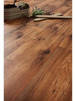 oak-effect-vinyl-1099-per-square-metre