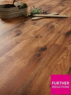 oak-effect-vinyl-pound1299-per-square-metre