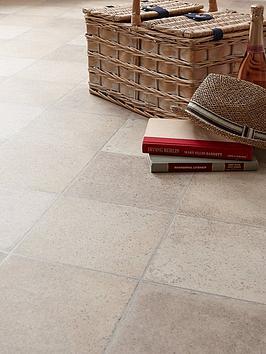 natural-slate-vinyl-pound999-per-square-metre
