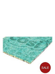 carpet-underlay-15sq-m