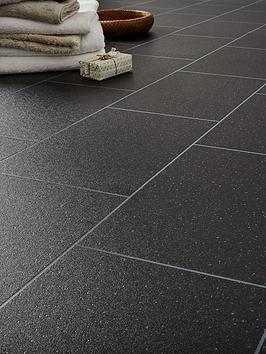 sparkle-tile-vinyl--nbsppound999-per-square-metre