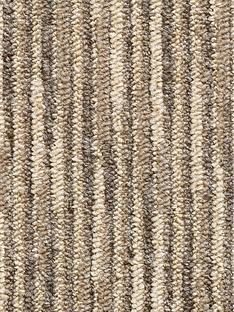 stripe-carpet-pound1099-per-square-metre
