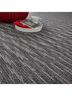 stripe-carpet-pound1099-per-square-metre