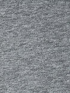 classic-loop-pile-carpet-pound699-per-square-metre