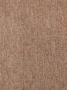 classic-loop-pile-carpet-pound999-per-square-metre