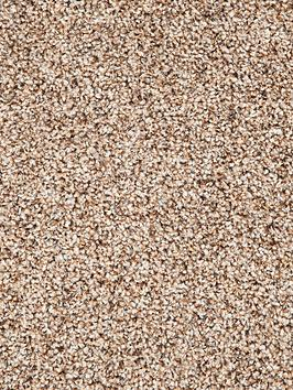splendid-saxony-heathers-carpet-pound1499-per-square-metre