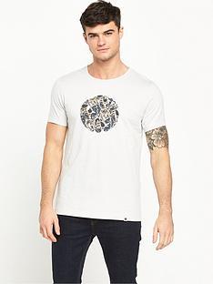 pretty-green-stretford-paisley-logo-t-shirt