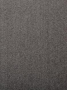 twinkle-carpet-pound1099-per-square-metre