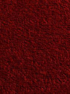 twilight-carpet-999-per-square-metre