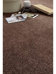twilight-carpet-999-per-square-metre