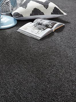 classic-loop-pile-carpet