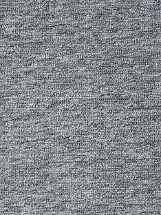 classic-loop-pile-carpet-pound799-per-square-metre