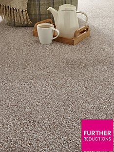 rimini-carpet-pound899-per-square-metre