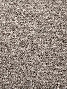 rimini-carpet-999-per-square-metre
