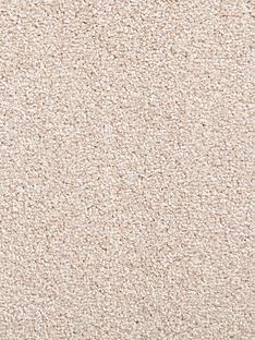 splendid-saxony-heathers-carpet-pound1399-per-square-metre
