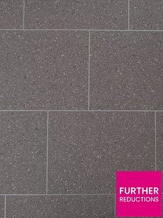 sparkle-tile-vinyl-pound1299-per-square-metre
