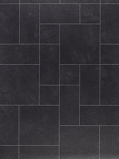 gloss-tile-vinyl-pound1499-per-square-metre