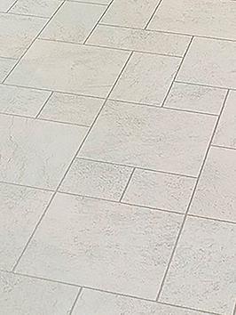 gloss-tile-vinylnbspflooring