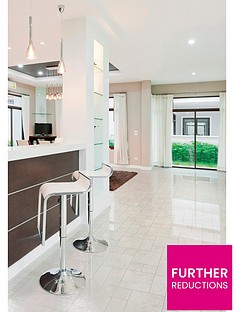 gloss-tile-vinyl-pound1699-per-square-metre