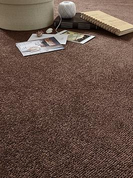 twilight-carpet-pound899-per-square-metre