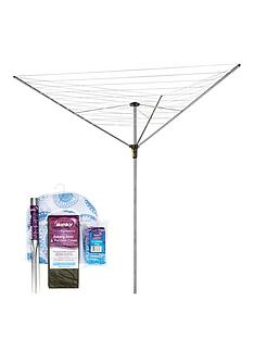 minky-35m-easy-breeze-rotary-airer-plus-accessories