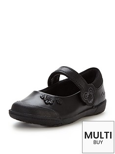 clarks-younger-girls-nibblessam-strap-school-shoesbr-br-width-sizes-available