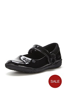 clarks-younger-girls-nibblessalnbsppatent-strap-school-shoesbr-br-width-sizes-available